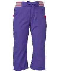 LEGO Wear PANTS Duplo-Zoo Stoffhose