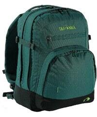 Rucksack mit 15,4 Zoll-Laptopfach, »Marvin«, TATONKA®