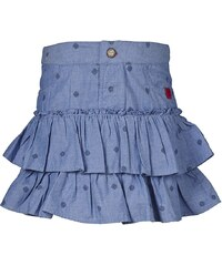 "LEGO Wear Friends Rock ""Volants"" Skirt Dania"