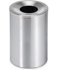 Odpadkový koš Casa