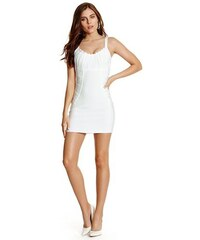 Guess by Marciano Šaty Gweneth Bandage Dress