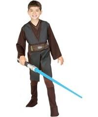 Dětský kostým Anakin Skywalker Pro věk (roků) 3-4