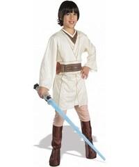 Dětský kostým Obi Wan Kenobi Pro věk (roků) 3-4