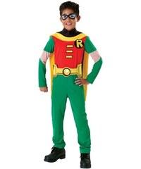 Dětský kostým Robin Pro věk (roků) 3-4