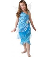 Dětský kostým Silver Mist Pro věk (roků) 3-4
