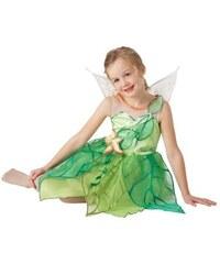 Dětský kostým Zvonilka Pro věk (roků) 3-4