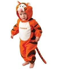 Dětský kostým Tygr Medvídek Pú Pro věk (měsíců) 12-24