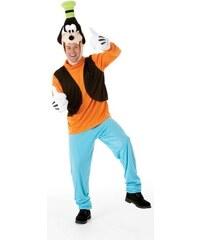 Kostým Goofy Velikost L