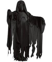 Kostým Dementor Velikost STD