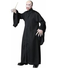 Kostým Voldemort Velikost STD