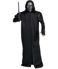 Kostým Death Eater Velikost STD