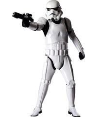 Kostým Stormtrooper Supreme Edition Velikost STD