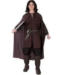 Kostým Aragorn Velikost STD