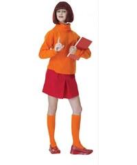 Kostým Velma Velikost STD