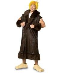 Kostým Barney Rubble Velikost Std