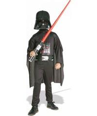 Dětský kostým Darth Vader Pro věk (roků) 3-4