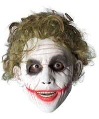 Paruka The Joker Batman