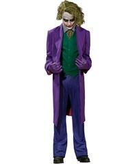 Kostým The Joker Batman Velikost L
