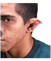 Čertovské uši latexové nalepovací