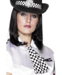 Policejní šátek