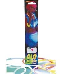 Náramek Svítící 46 cm