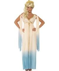 Kostým Řecká princezna Velikost L 44-46