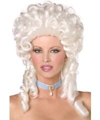 Paruka Baroque Barokní dáma