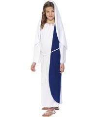 Dětský kostým Marie Pro věk (roků) 10-12