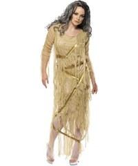 Kostým Mumie Velikost S 36-38