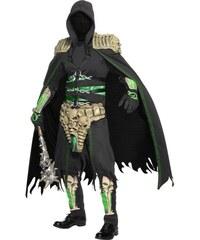 Kostým Zombie soul reaper Velikost M 48-50