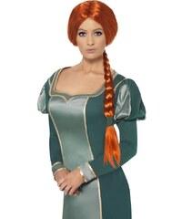 Paruka Fiona