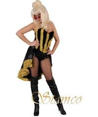 Kostým Lady Gaga