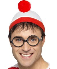Sada Wheres Wally?