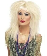 Paruka Trademark Crimp blond