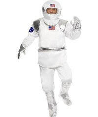 Kostým Kosmonaut Velikost M 48-50