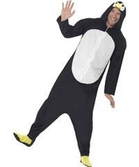 Kostým Tučňák Velikost L 52-54