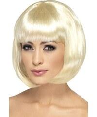 Paruka Partyrama blond
