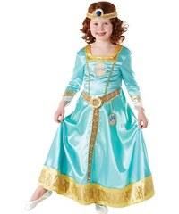 Dětský kostým Merida ornamenty Pro věk (roků) 3-4