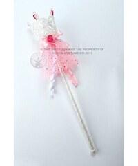 Kouzelná hůlka Růženka