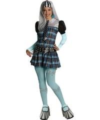 Kostým Frankie Stein Monster High Pro věk (roků) L