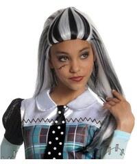 Dětská paruka Frankie Stein Monster High