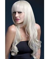 Paruka Yasmin blond