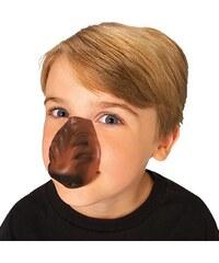 Nos Vlkodlak