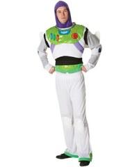 Kostým Buzz rakeťák Toy story Velikost STD