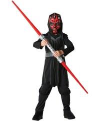 Dětský kostým Darth Maul Star Wars Pro věk (roků) 3-4