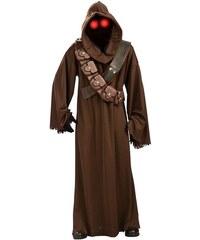 Kostým Jawa Star Wars Velikost STD