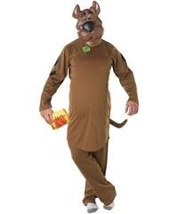 Kostým Scooby-Doo Pro věk(roků) STD
