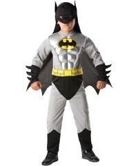 Dětský kostým Batman Pro věk (roků) 3-4