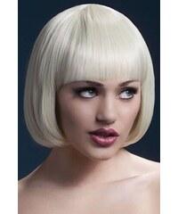 Paruka Mia blond