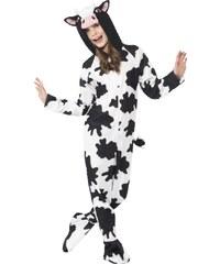 Dětský kostým Kráva Pro věk 4-6